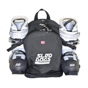 sleddogs snowskates accessories